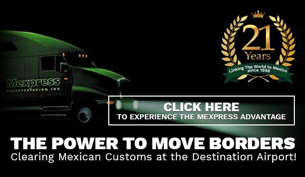 FTL LTL Flatbed Truck and Parcel Transportation Services